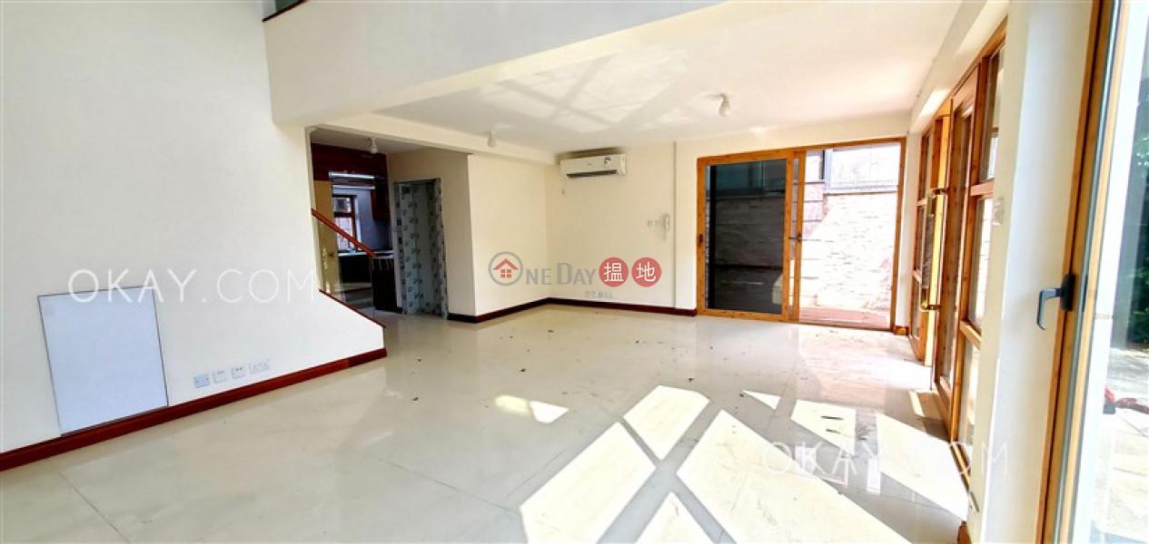 4房3廁,連車位,露台,獨立屋《伊甸雅苑出售單位》-301-338米埔新村 | 元朗|香港|出售|HK$ 2,200萬