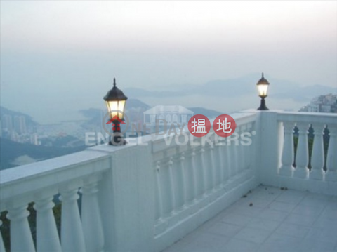 Expat Family Flat for Rent in Peak|Central DistrictCheuk Nang Lookout(Cheuk Nang Lookout)Rental Listings (EVHK24584)_0