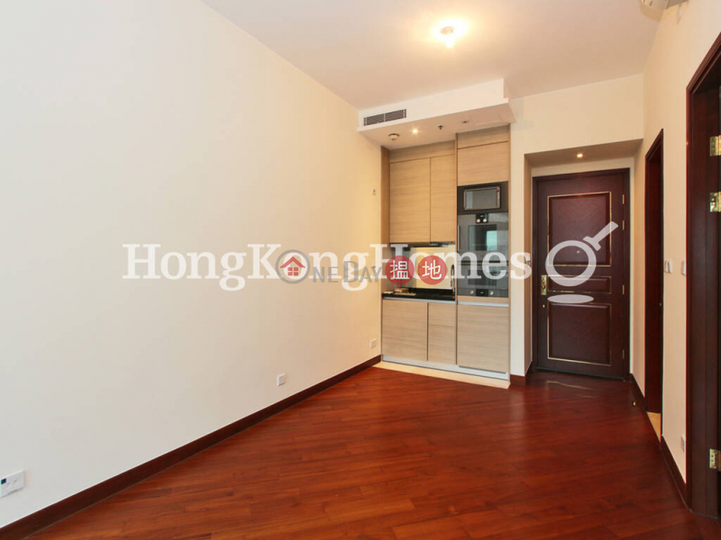 The Avenue Tower 3, Unknown Residential Rental Listings, HK$ 22,000/ month
