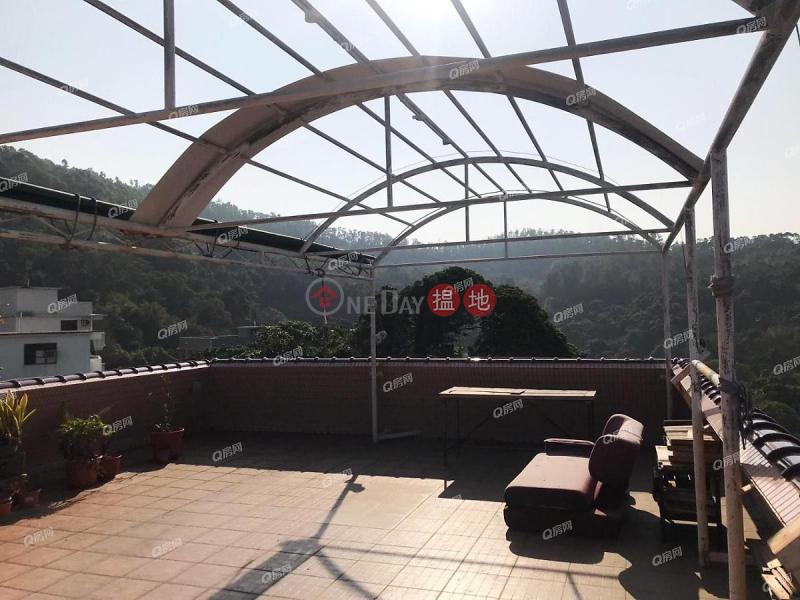 北角新村 村屋住宅未知-住宅-出租樓盤HK$ 9,000/ 月