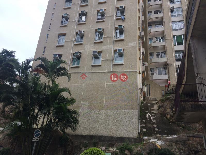 順隆閣 (A座) (Shun Lung House (Block A) Shun Chi Court) 茶寮坳|搵地(OneDay)(1)
