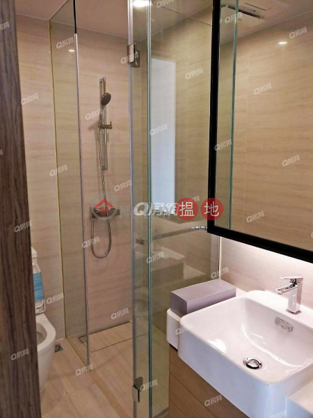 HK$ 6.1M | South Coast, Southern District, South Coast | 1 bedroom Flat for Sale