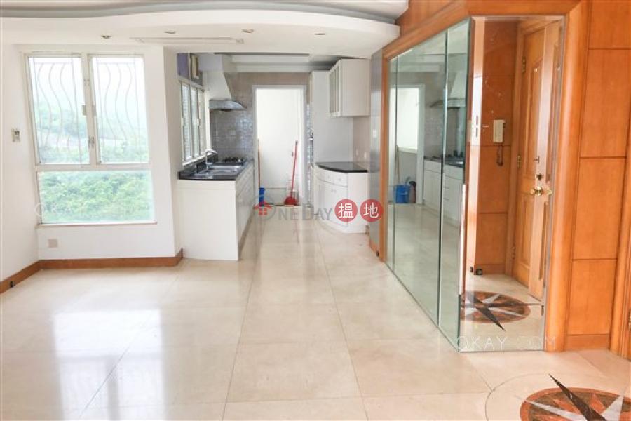 2房2廁,極高層,海景,星級會所《紅山半島 第2期出租單位》|紅山半島 第2期(Redhill Peninsula Phase 2)出租樓盤 (OKAY-R8427)