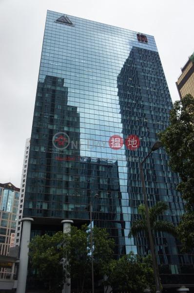 聯合鹿島大廈 (Allied Kajima Building) 灣仔|搵地(OneDay)(4)