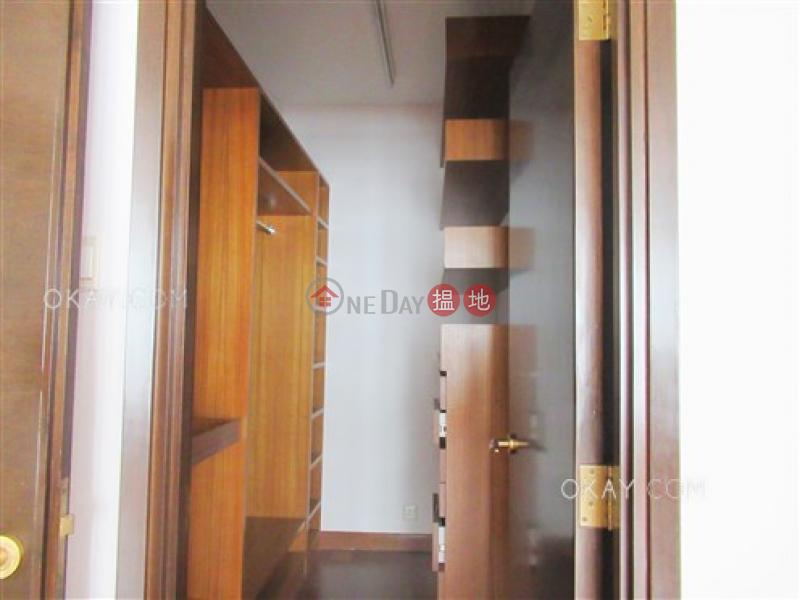 李園|中層-住宅出租樓盤HK$ 80,000/ 月