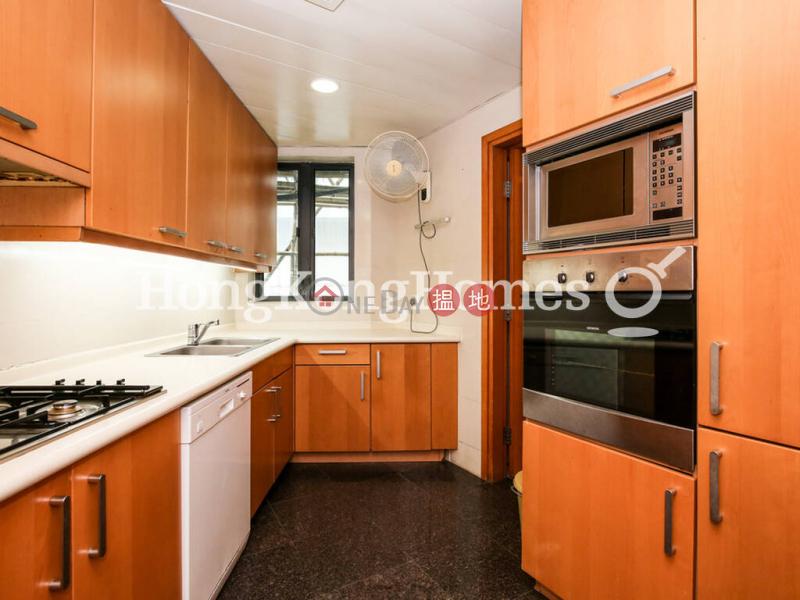 La Mer Block 1-2, Unknown, Residential Sales Listings, HK$ 41M