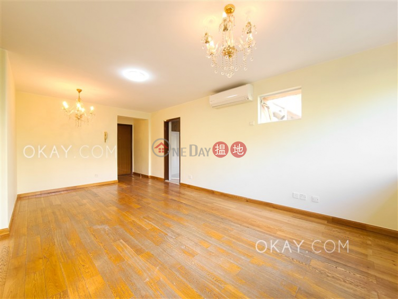 Property Search Hong Kong | OneDay | Residential, Rental Listings, Lovely 2 bedroom with parking | Rental