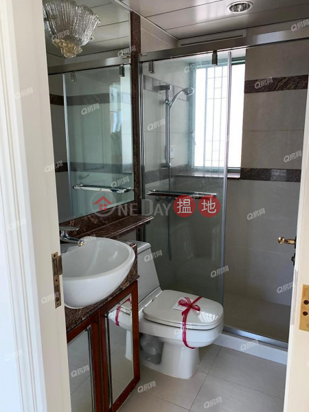 Property Search Hong Kong   OneDay   Residential, Rental Listings The Victoria Towers   3 bedroom Low Floor Flat for Rent