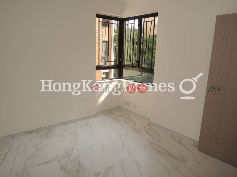 HK$ 23,000/ 月|又一居27座|九龍塘又一居27座兩房一廳單位出租