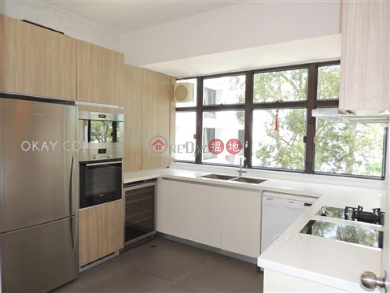 HK$ 185,000/ 月-濱景園南區-4房3廁,海景,連車位,獨立屋《濱景園出租單位》
