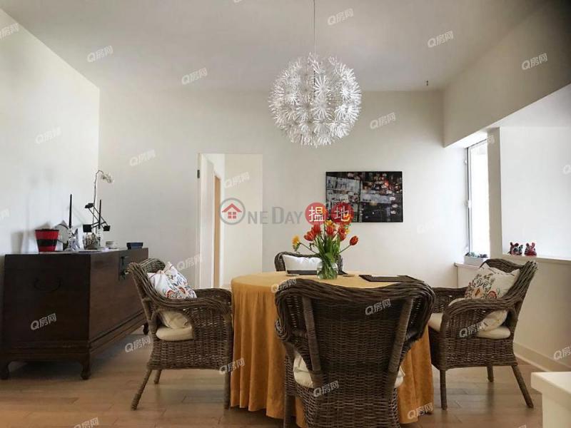 赤柱山莊B7-B9座-全棟大廈住宅出售樓盤-HK$ 1.05億