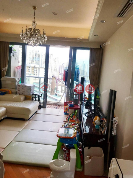 Phase 1 Residence Bel-Air Middle Residential | Sales Listings HK$ 36M