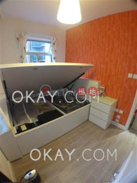 Property Search Hong Kong | OneDay | Residential | Sales Listings | Elegant 2 bedroom in Tai Hang | For Sale