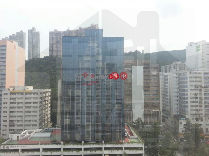 喜利佳工業大廈45-47坳背灣街   沙田香港出租 HK$ 7,000/ 月
