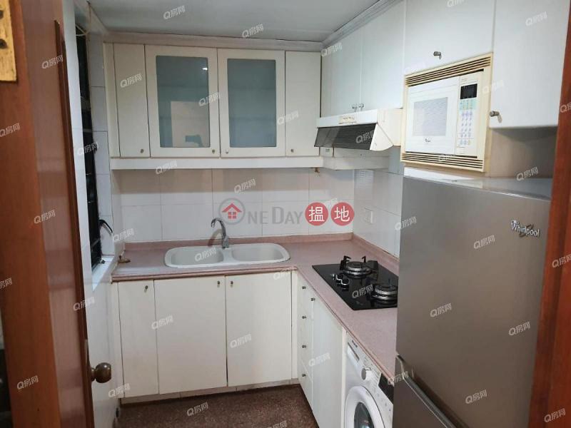 新都城 3期 都會豪庭 1座低層 住宅-出售樓盤HK$ 950萬