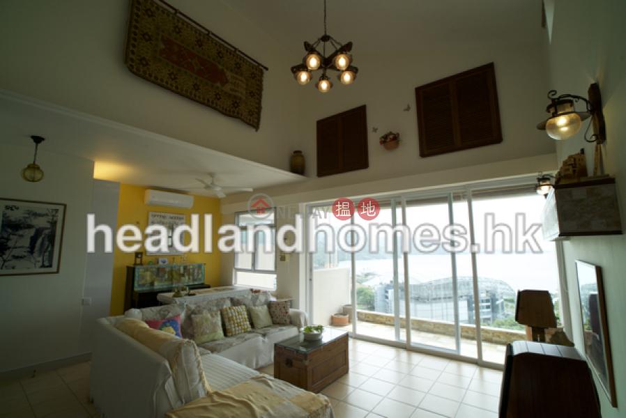 Property at Parkland Drive, Parkridge Village | 3 Bedroom Family Unit / Flat / Apartment for Rent | Property at Parkland Drive, Parkridge Village 明蔚徑明翠台愉景灣 Rental Listings