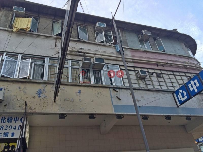 San Fung Avenue 81 (San Fung Avenue 81) Sheung Shui|搵地(OneDay)(2)