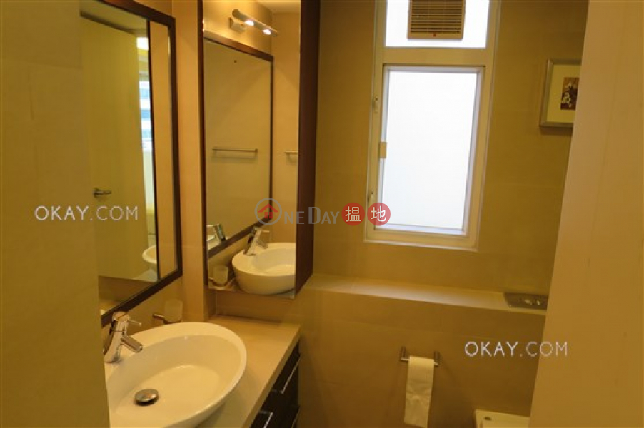 Property Search Hong Kong | OneDay | Residential Sales Listings | Cozy 1 bedroom in Central | For Sale