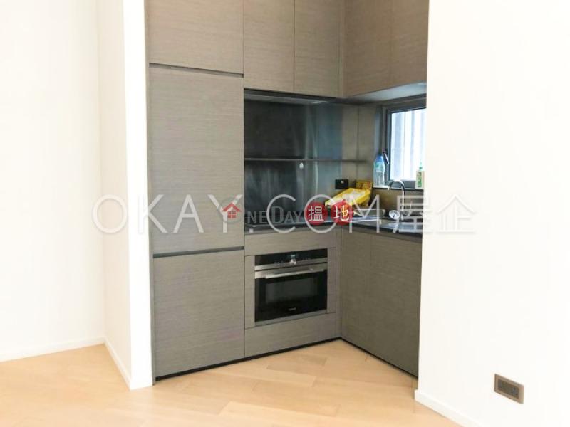 HK$ 30,000/ 月瑧蓺西區2房1廁,星級會所,露台瑧蓺出租單位
