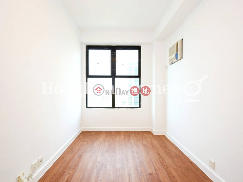 3 Bedroom Family Unit at Richery Garden   For Sale   Richery Garden 德信花園 Sales Listings