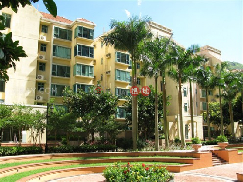 Tasteful 4 bedroom with balcony | For Sale | Discovery Bay, Phase 12 Siena Two, Block 26 愉景灣 12期 海澄湖畔二段 26座 Sales Listings