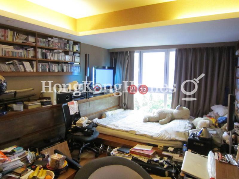 雅景閣三房兩廳單位出售|南區雅景閣(Splendour Villa)出售樓盤 (Proway-LID3563S)