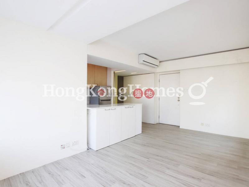 翰庭軒兩房一廳單位出租75堅道 | 中區-香港出租HK$ 37,000/ 月