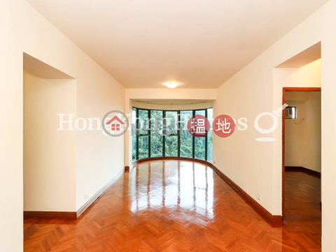 2 Bedroom Unit at Hillsborough Court | For Sale|Hillsborough Court(Hillsborough Court)Sales Listings (Proway-LID12240S)_0