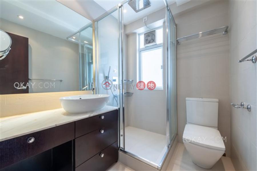 Wing Hong Mansion | High | Residential, Rental Listings HK$ 65,000/ month