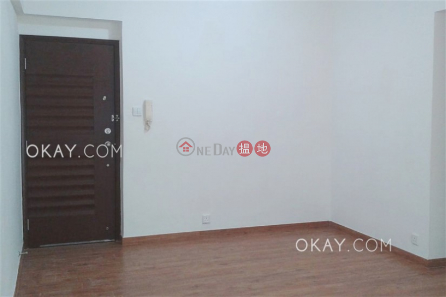 Elegant 2 bedroom with parking   Rental, Mandarin Villa 文華新邨 Rental Listings   Wan Chai District (OKAY-R79871)