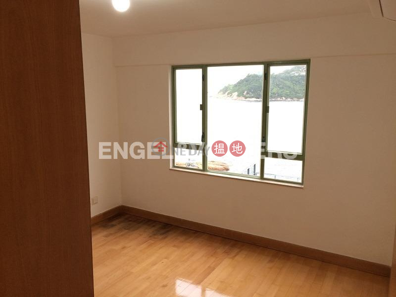 Property Search Hong Kong | OneDay | Residential, Rental Listings | 2 Bedroom Flat for Rent in Stanley