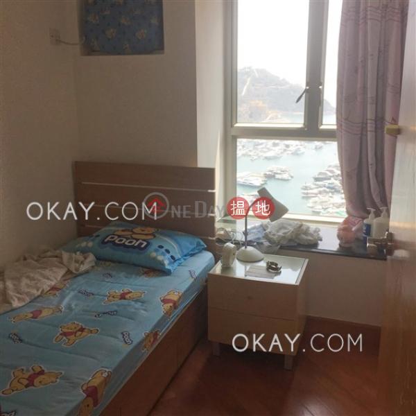 HK$ 1,200萬-深灣軒2座南區3房2廁,星級會所,可養寵物《深灣軒2座出售單位》