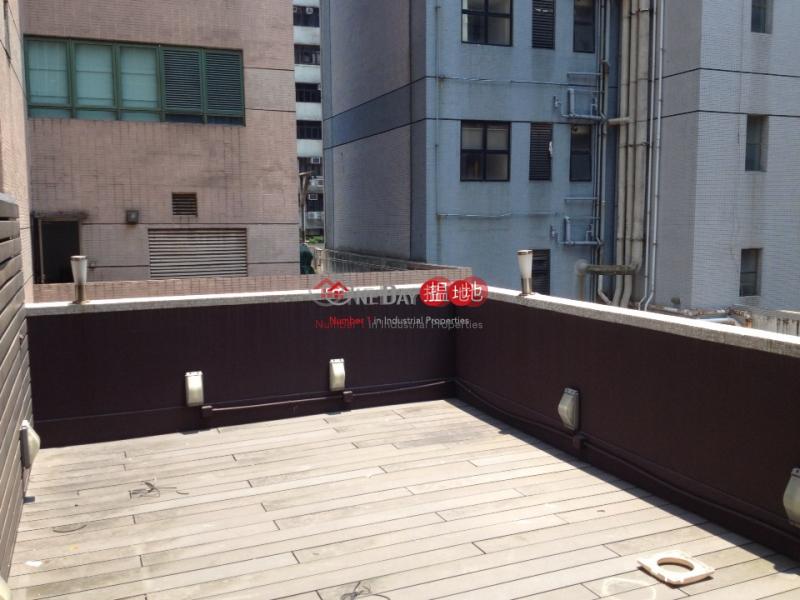 Kiu Fu Comm building, 300-306 Lockhart Road   Wan Chai District   Hong Kong, Rental HK$ 35,000/ month