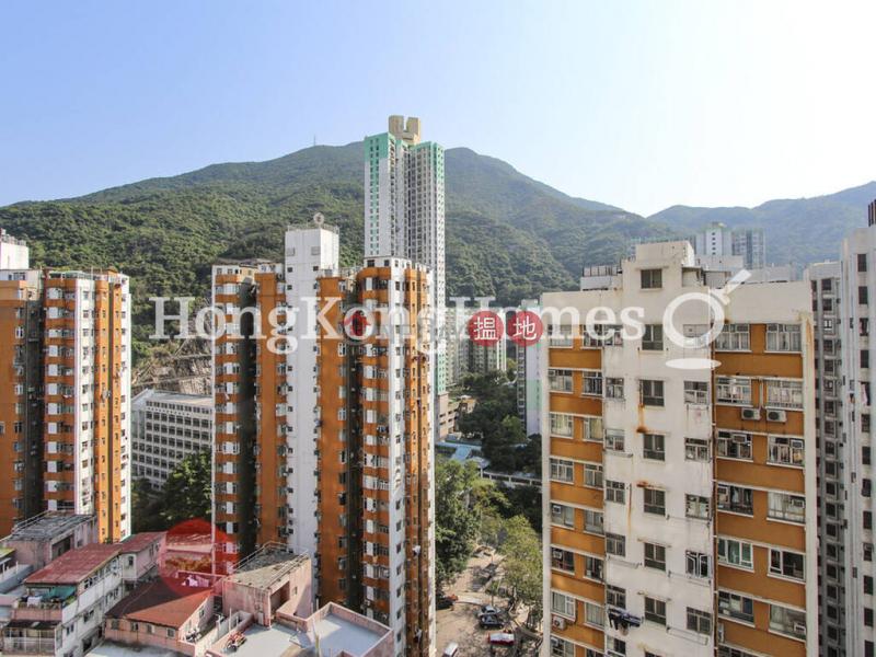 香港搵樓 租樓 二手盤 買樓  搵地   住宅 出租樓盤樂融軒兩房一廳單位出租
