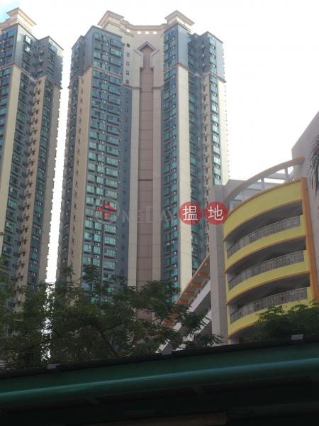 盈暉臺1座 (Nob Hill Tower 1) 荔枝角|搵地(OneDay)(3)