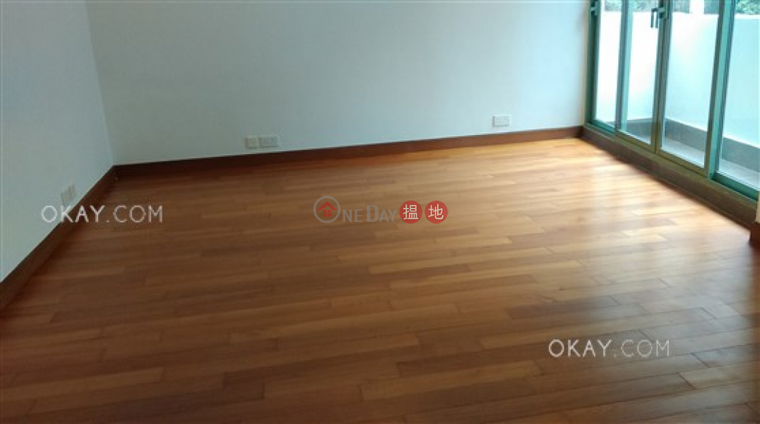 Unique penthouse with rooftop, terrace & balcony | Rental | Ivory Court 華麗閣 Rental Listings
