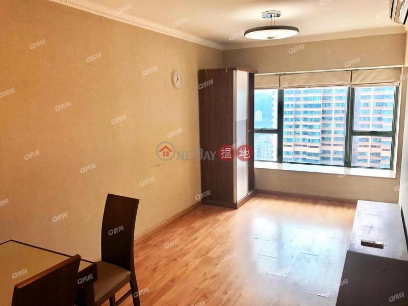 Tower 3 Island Resort | 2 bedroom High Floor Flat for Rent 28 Siu Sai Wan Road | Chai Wan District Hong Kong, Rental HK$ 19,000/ month