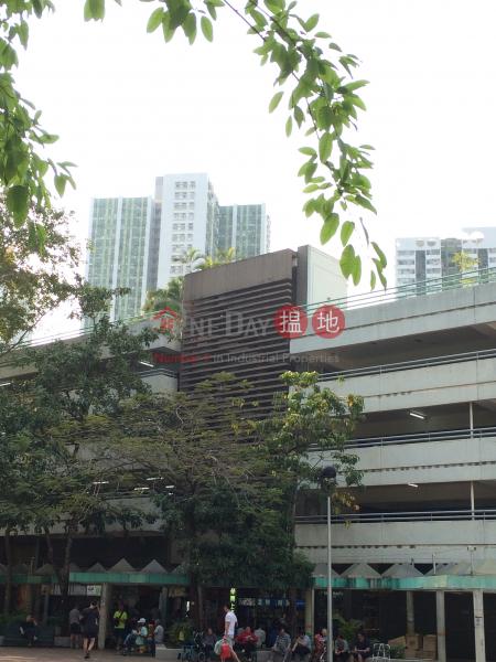 May Shing Court Kwai Shing House (Block A) (May Shing Court Kwai Shing House (Block A)) Tai Wai|搵地(OneDay)(1)