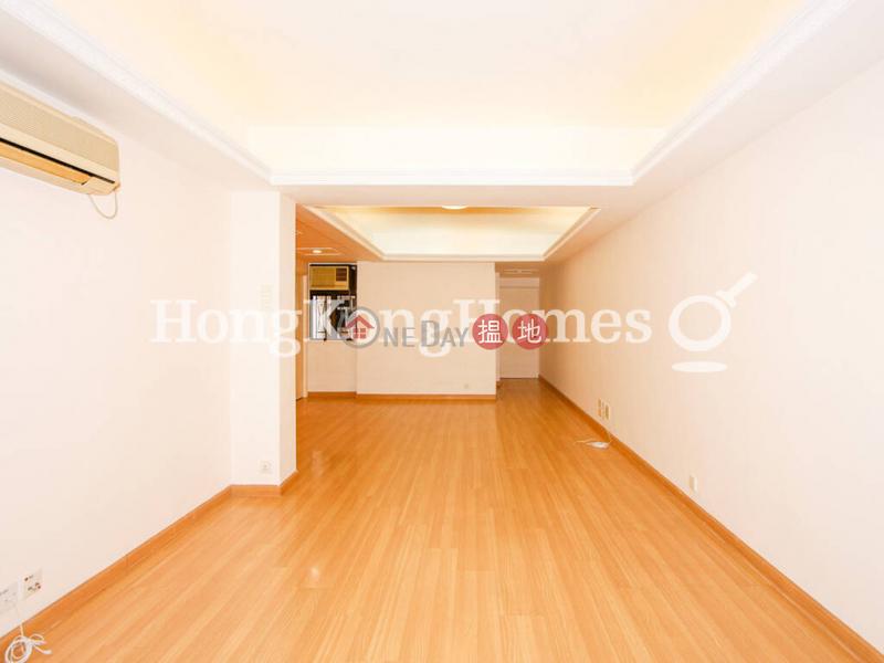 翠谷樓 未知 住宅出租樓盤 HK$ 39,000/ 月