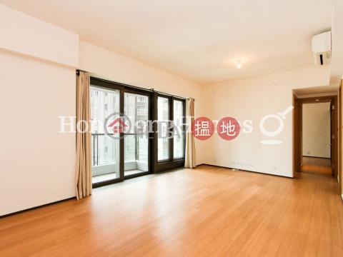 瀚然兩房一廳單位出租|西區瀚然(Arezzo)出租樓盤 (Proway-LID140342R)_0