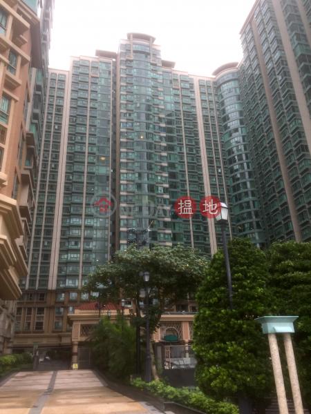 Laguna Verde Phase 5 (IVB) Block 22 (Laguna Verde Phase 5 (IVB) Block 22) Hung Hom|搵地(OneDay)(1)