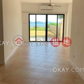 Tasteful 3 bedroom with terrace | Rental|Lantau IslandDiscovery Bay, Phase 4 Peninsula Vl Crestmont, 47 Caperidge Drive(Discovery Bay, Phase 4 Peninsula Vl Crestmont, 47 Caperidge Drive)Rental Listings (OKAY-R295704)_3