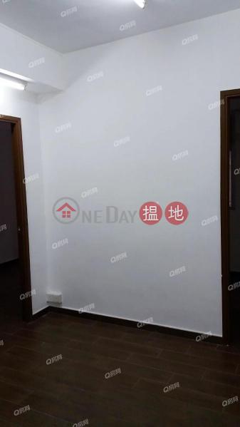 Kam Fai House | 2 bedroom High Floor Flat for Sale | Kam Fai House 錦輝大樓 Sales Listings