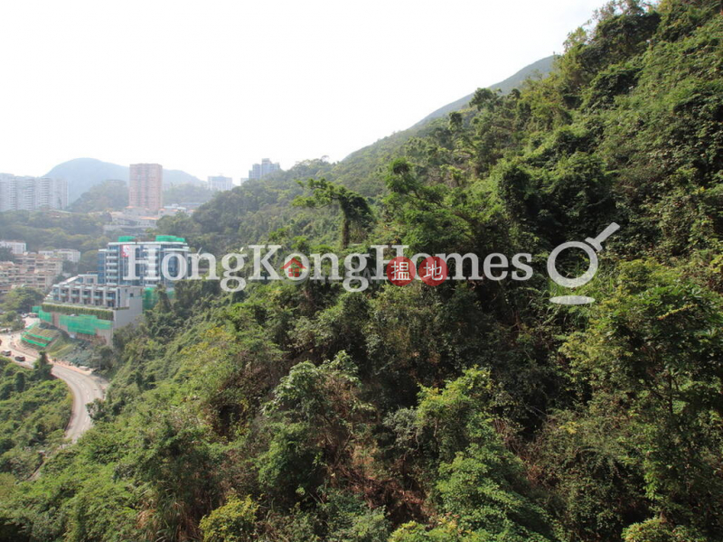 3 Bedroom Family Unit at Greenville Gardens | For Sale | Greenville Gardens 嘉苑 Sales Listings