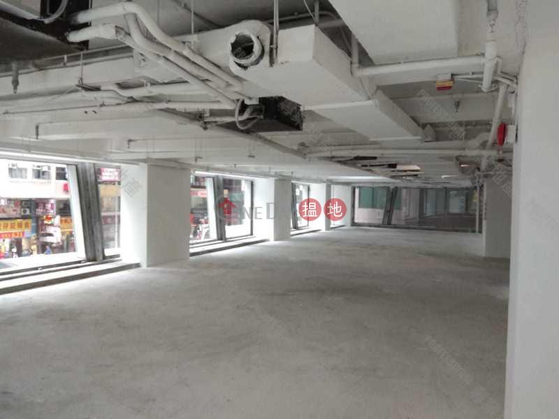 W Square, W Square 軒尼詩道318號 W Square Rental Listings | Wan Chai District (01B0140049)