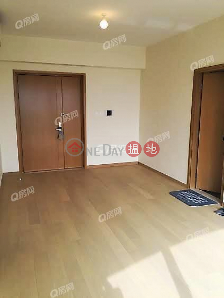 Property Search Hong Kong | OneDay | Residential Sales Listings | Grand Austin Tower 5 | 3 bedroom Mid Floor Flat for Sale