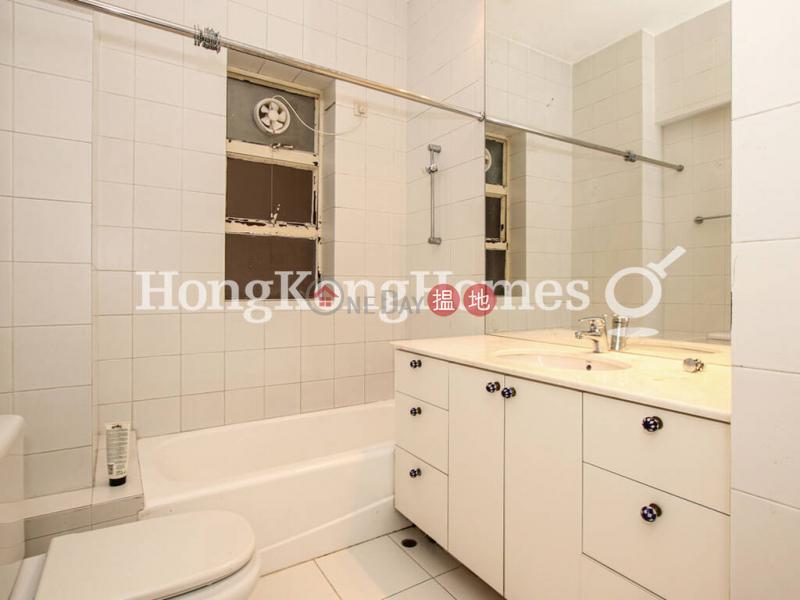 3 Bedroom Family Unit at Horizon Mansion | For Sale | Horizon Mansion 崇華大廈 Sales Listings