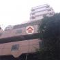 千葉居 (Billion Terrace) 灣仔藍塘道137-139號|- 搵地(OneDay)(4)