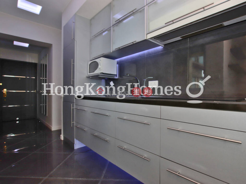 2 Park Road   Unknown   Residential, Sales Listings HK$ 15M