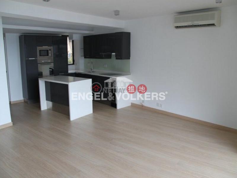 3 Bedroom Family Flat for Sale in Pok Fu Lam 2A Mount Davis Road | Western District | Hong Kong Sales HK$ 19.5M